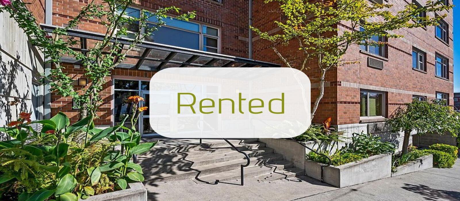 720 Queen Anne Ave N APT 306, Seattle, Washington 98109, 2 Bedrooms Bedrooms, ,1.5 BathroomsBathrooms,Condominium,For Rent,Queen Anne Ave N APT 306,1048