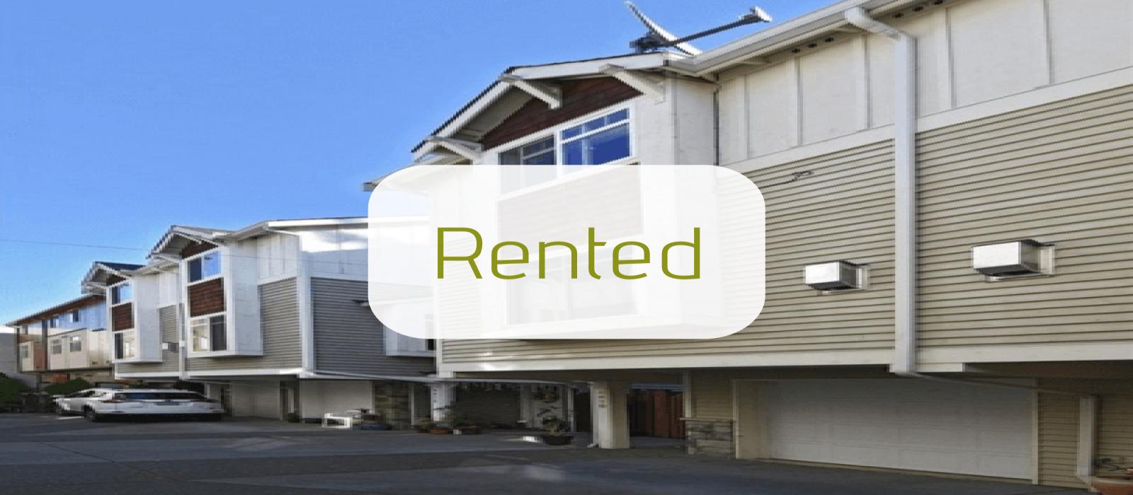 4412 Meridian Ave N, Seattle, Washington 98103, 2 Bedrooms Bedrooms, ,2 BathroomsBathrooms,Farm,For Rent,Meridian Ave N ,1033