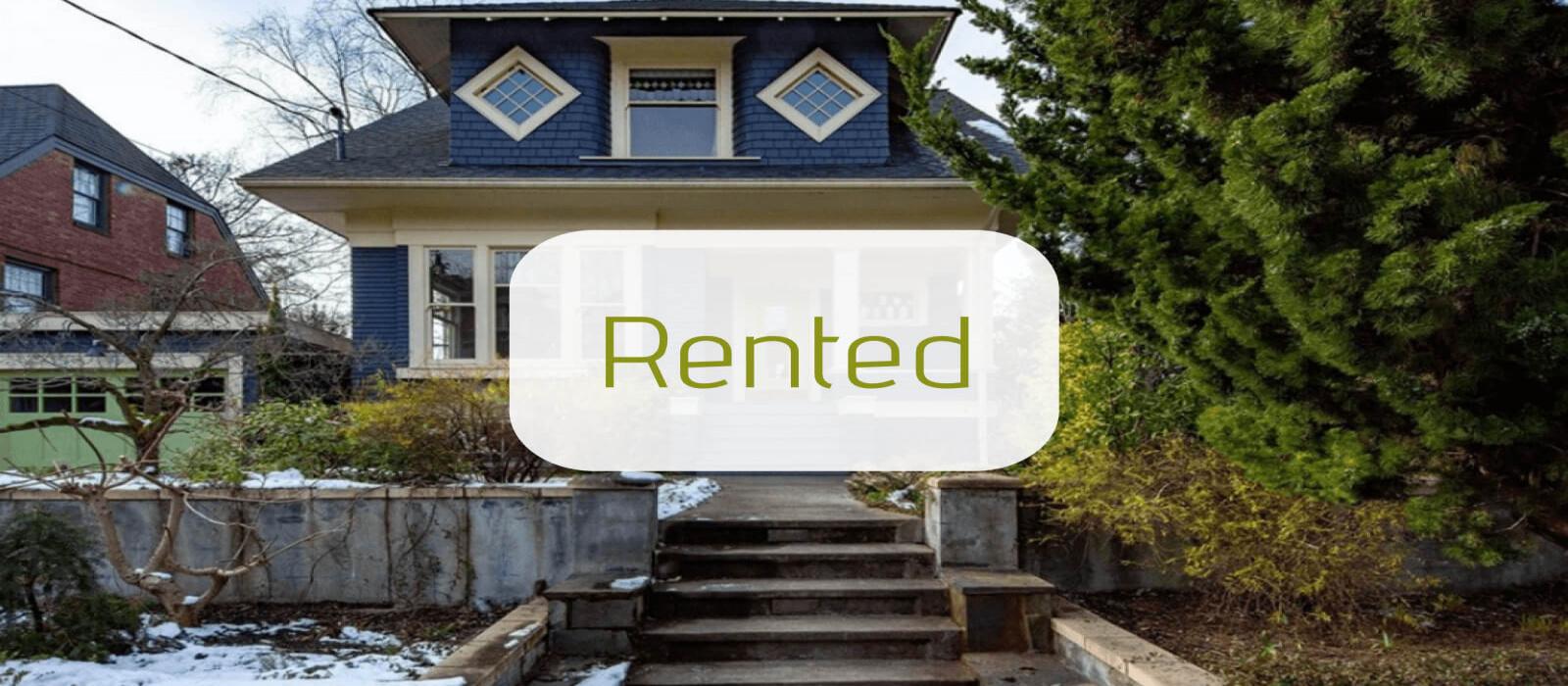 1819 Nob Hill Ave N, Seattle, Washington 98109, 3 Bedrooms Bedrooms, ,1.75 BathroomsBathrooms,Farm,For Rent,Nob Hill Ave N,1036