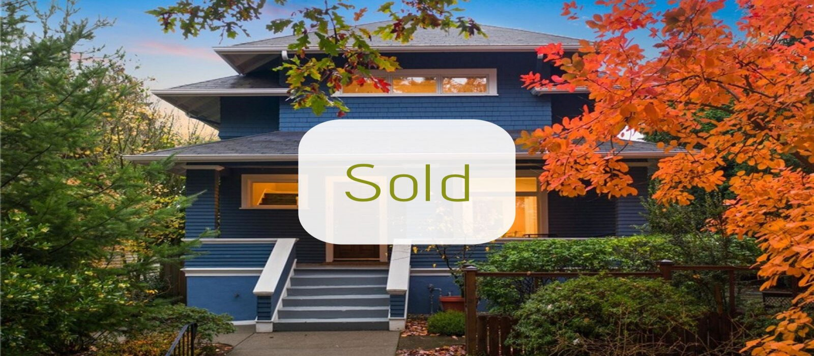 2212 2nd Ave W, Seattle, Washington 98119, 4 Bedrooms Bedrooms, ,4 BathroomsBathrooms,Condominium,Sold,2nd Ave W,1043